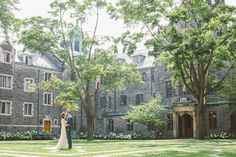 Sarah Wiggins Photography - Toronto based family + wedding photographer, with over 10 years of experience. University Of Toronto, Brew Pub, Toronto Wedding, Ontario, Wedding Photos, Wedding Photography, Street, Marriage Pictures, Wedding Pictures
