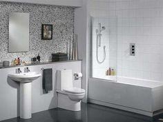 Lowes Bathroom Designer  Bathroom Inspiration On Pinterest Simple Lowes Bathroom Tile Designs Design Inspiration