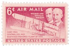 This Day in History marks a major aviation first.