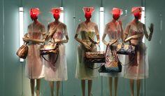 musee de la mode et du textile - Szukaj w Google