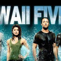 Watch. Hawaii Five-0 Season 8 Episode 14 (2018) FULL.Online