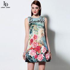 Just Perfect 41+ Best New Women Dresses Ideas For Summer https://www.tukuoke.com/41-best-new-women-dresses-ideas-for-summer-4697