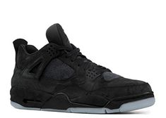 7289167f399f 207 Best Shoes images