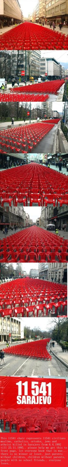11541 Chairs