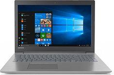 Lenovo Ideapad 320 Intel Core Laptop HDD/Windows 10 kg), Best Laptop Computers, Best Gaming Laptop, Windows 10, Affordable Laptops, Hp 17, Business Laptop, Best Laptops