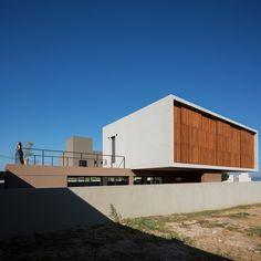 QP House,© Manuel Sá