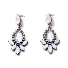 Tulsa Earrings