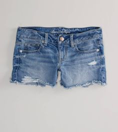These are a pair of the 100% cotton shorts i picked up at AE.com for $21. On sale for thirty w/ an additional 30% off ;)
