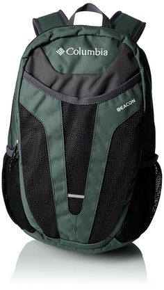 c4bb23310bc3 Columbia Beacon Daypack     Unbelievable product right here! Camping Hiking  Boots · Outdoor backpacks