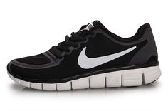 a52186c7c Nike Free Men Shoes but i d still wear em