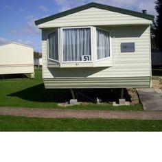 Butlins Minehead Private Caravans for Rental Location: ,Minehead,Butlins Minehead Somerset.TA24 5SH