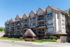 Condominium for Sale - 1965 Pandosy Street 305, Kelowna, BC V1Y 1R9 - MLS® ID 10049396
