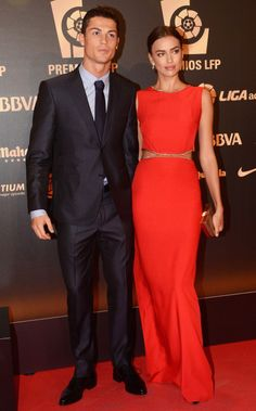 Cristiano Ronaldo's 7 Most Subtle (and Therefore Best)... #CristianoRonaldo: Cristiano Ronaldo's 7 Most Subtle (and… #CristianoRonaldo