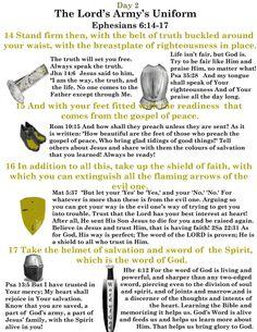22 Best 6th Grade Bible Images On Pinterest Sunday School Bible
