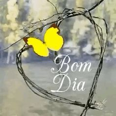 Frases De Bom Dia Para Status - As Melhores Frases Gifs, Tweety, Neon Signs, Fictional Characters, Moana, Crepes, Morning Messages, Good Morning Beautiful Images, Good Morning Photos