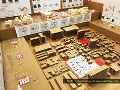 Kyonggi Univ. School of Achitecture 2016 Graduation Exhibition 2016 경기대학교 건축학과 졸업전시회