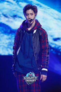Cr. Mcountdown website  || Mark