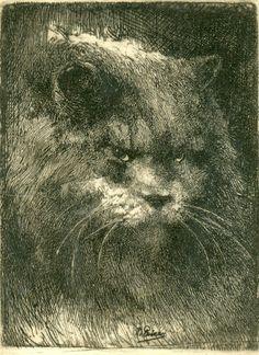 Kurt Peiser (Belgian, 1887-1962): Cat.