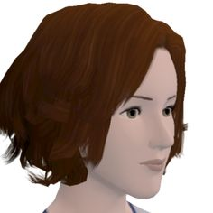Missy O - Store - The Sims™ 3
