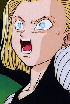 "verticalfilm: "" Dragon Ball Z: Bio-Broly (1994) """