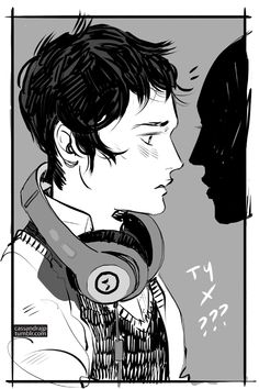 The Dark Artifices is soon???   After reading the book, I have many new favorites in the cast but Ty is a special little cinnamon roll. I totally ship him with…. someone... who I can't say because spoilers. But I can tell you they have the best ship name eve