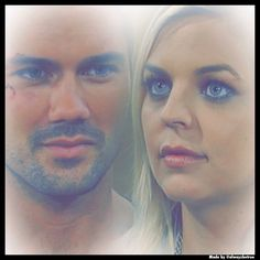 #GH *Fans if used (re-pinned) please keep/give credit (alwayzbetrue)* #Naxie Nathan and Maxie