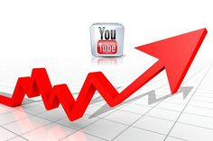 5 Incredible YouTube Promotion Tactics