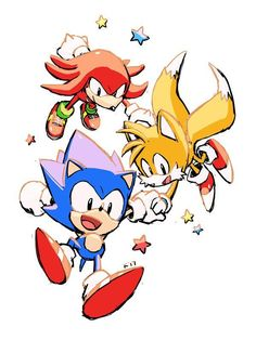 The Effective Pictures We Offer You About Video Games festa A quality picture can tell you many things. You can find the most beautiful pictures that can be presented to you about Video Games controll Sonic Team, Sonic 3, Sonic Heroes, Sonic Fan Art, Sonic The Hedgehog, Hedgehog Art, Shadow The Hedgehog, Sonic & Knuckles, Classic Sonic