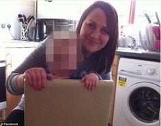 RS Notícias: Mulher casada é presa por fazer orgia com mais de ...