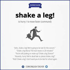 Shake a leg -         Repinned by Chesapeake College Adult Ed. We offer free classes on the Eastern Shore of MD to help you earn your GED - H.S. Diploma or Learn English (ESL) .   For GED classes contact Danielle Thomas 410-829-6043 dthomas@chesapeke.edu  For ESL classes contact Karen Luceti - 410-443-1163  Kluceti@chesapeake.edu .  www.chesapeake.edu