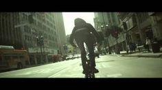 hardwell dare you - YouTube