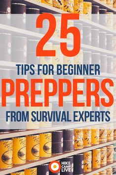 🔥 [ONE-TIME OFFER] = This specific survivor game tips For Survival Gear Hiking looks absolutely brilliant, need to keep this in mind when I have a chunk of cash saved up .BTW talking about money. Is there more to life than shopping? Survival Life Hacks, Survival Quotes, Survival Food, Outdoor Survival, Survival Prepping, Survival Skills, Emergency Preparation, Prepper Food, Survival Videos