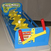 Carnival Rides in San Diego - Crazy Driver Amusement Game Carnival Game Rentals, School Carnival Games, Fall Carnival, Diy Carnival, Carnival Rides, Backyard Games, Outdoor Games, Adult Games, Games For Kids