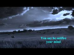 ▶ PAUL DAVIS - I GO CRAZY [w/ lyrics] - YouTube