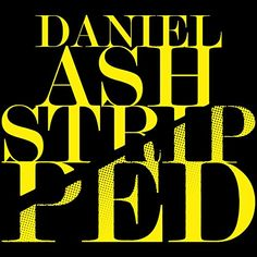 Stripped Main Man Records http://www.amazon.co.jp/dp/B01ARYG0AC/ref=cm_sw_r_pi_dp_-dR9wb0VR7JWK