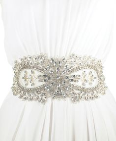 Sonja Sash mariée, bride, mariage, wedding, alliance, ring, chaussures, shoes