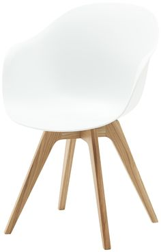 Saw This Today And Liked It For You, So Just Pinning In Case You Agree.  Modern Dining Chairs   Contemporary Dining Chairs   BoConcept | DY单椅 |  Pinterest ...