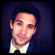 Another Dez Duron picture. He better be a rockstar. I will be at every concert.
