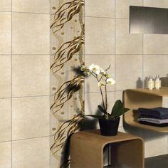 ROCCIA supply this product www.roccia.com Cristal Canada