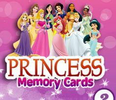 Princess Memory Cards - Fun games with Princesses: Mulan, Snow White, Cinderella, Jasmine, Princess in the frog... Dressup24h.com Princess Dress Up Games, Disney Princess, Carters Baby Boys, Fun Games, Princesses, Jasmine, Cinderella, Snow White, Aurora Sleeping Beauty
