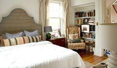 hometourbedroomwide