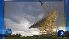 Galileo Big Pictures - Video - Green Bank: Ein Leben wie vor 60 Jahren - ProSieben