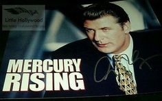 Nick kudrow from Mercury Riding Alec Baldwin, Mercury, Hollywood, Movies, Fictional Characters, Films, Film Books, Movie, Fantasy Characters