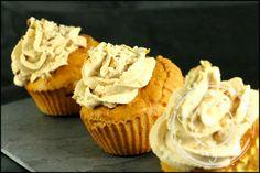 Cupcakes-pomme-foie-gras (2)