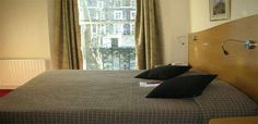 Hotels in Marble Arch London are fantastic accommodation options just as the London cheap bed and breakfasts and hotels near Marble Arch. They are suitable for visits to Oxford Street when you get to London just for shopping. Oxford Street has over 1200 shopping outlets and it is one of the most recognized shopping roads worldwide. http://goo.gl/oaH4Vh  #hotelsnearmarblearch #bedandbreakfastmarblearch #cheaphotelmarblearch #budgethotelmarblearch #bedandbreakfastlondon #hotellondon