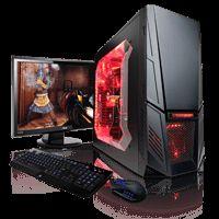 AMD Fusion APU Configurator AMD A10-7700K CPU 8GB XPG V2 1866MHz RAM GIGABYTE F2A88XM-D3H A85X mATX Motherboard 1TB SATA3 7200 RPM HD None - FORMAT HARD DRIVE ONLY
