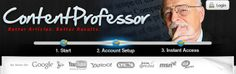 fastdiscountfinder.com   Article Marketing   http://fastdiscountfinder.com