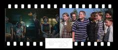 #Recensione #WarnerBros:  Film IT Tratto dal libro di Stephen King