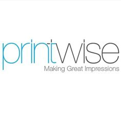 A big thank you to our official printing partner PRINT WISE @printwise that printed everything you saw at the two day festival events. #CANIFFF  #PRINTWISE  #print #stepandrepeat #stepandrepeatbackdrops #yycprint #printedbanner #printyyc #yyc