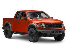 170 My Raptor Inspiration Ideas Raptor Ford Raptor Raptor Truck